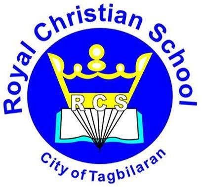 Royal christian school