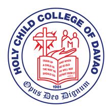 Hccd official school seal.jpg