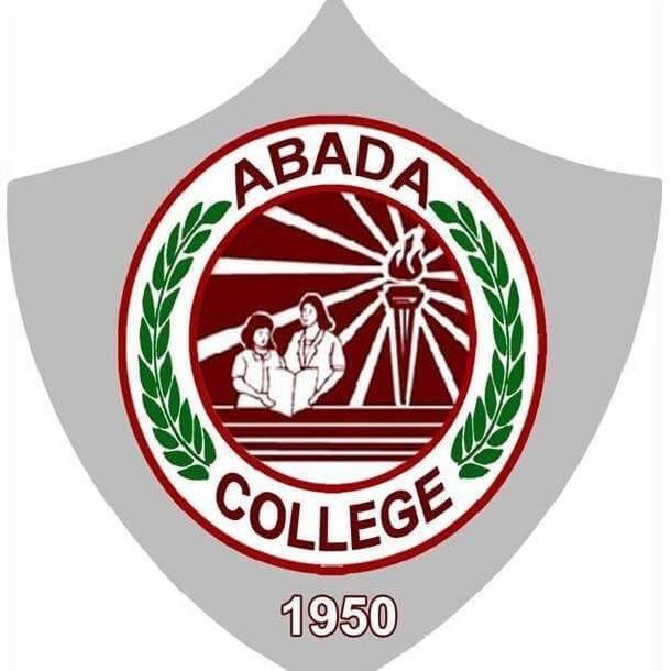 Abada college