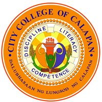 City college of calapan