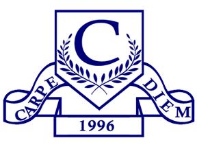 Clarendon college logo