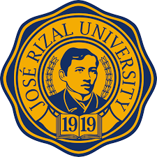 Jose rizal university