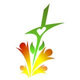 Flwi logo