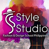 Style Studio Fashion Design School Philippines Tuition Application Edukasyon Ph