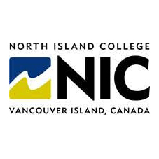 North Island College Logo