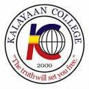 Kalayaan College Logo