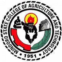 Mindoro state college of agriculture and technology