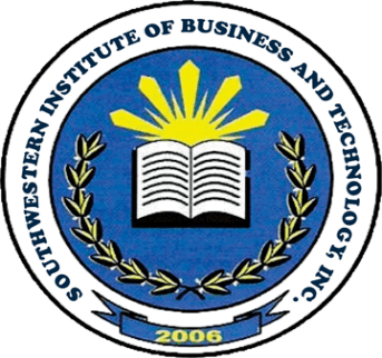 Southwestern institute of business and technology logo