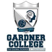 Gardner College Logo