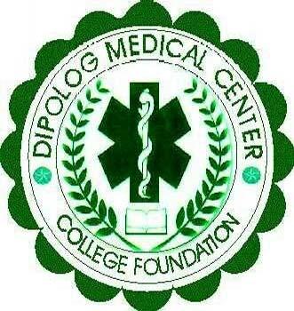 DMC College Foundation, Inc. Logo