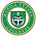 Manila Tytana Colleges Logo