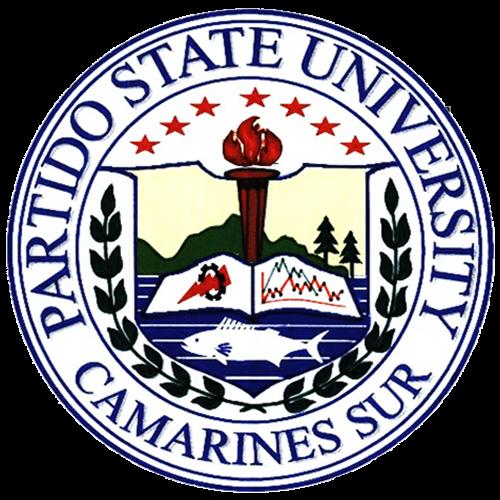 Partido state university