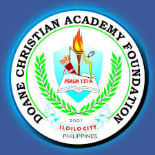 Doane Christian Academy Foundation, Inc. Logo
