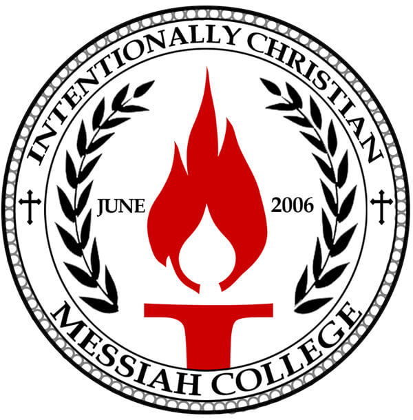Messiah College Foundation, Inc. Logo