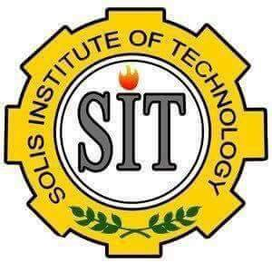 Solis Institute of Technology, Inc. Logo