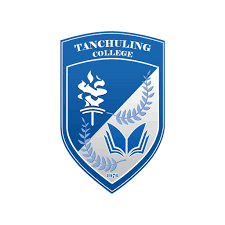 Tanchuling College Logo