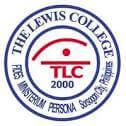 The Lewis College Logo