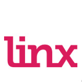 Linx Institute Logo