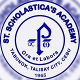 Ssat logo2
