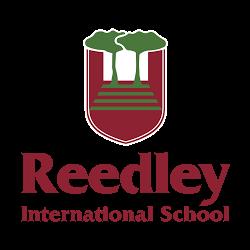 Reedley International School Logo
