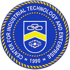 CITE Technical Institute, Inc. Logo