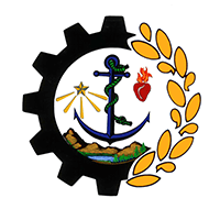 Don Bosco Technical Institute - Makati City, TVET Department Logo