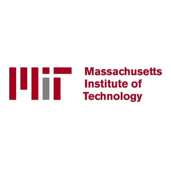Massachusetts institute of technology mit rankings
