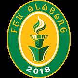 FEU Alabang Logo