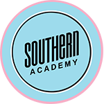 Southern Academy of Business & Technology Logo