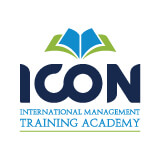 ICON International Management Training Academy (IIMTA) Inc. Logo