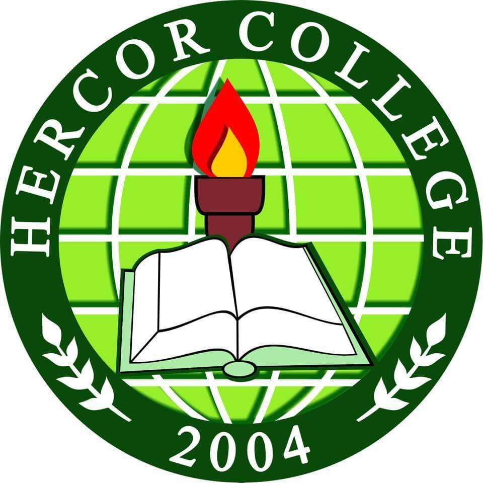 Hercor College Logo