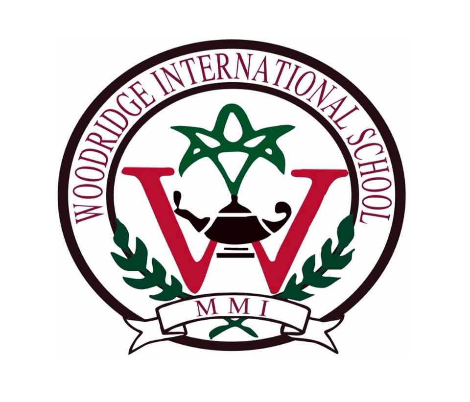 Woodridge International School - Cebu Logo