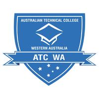 Australian Technical College Western Australia Logo