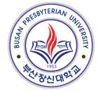 Busan Jangsin University Logo