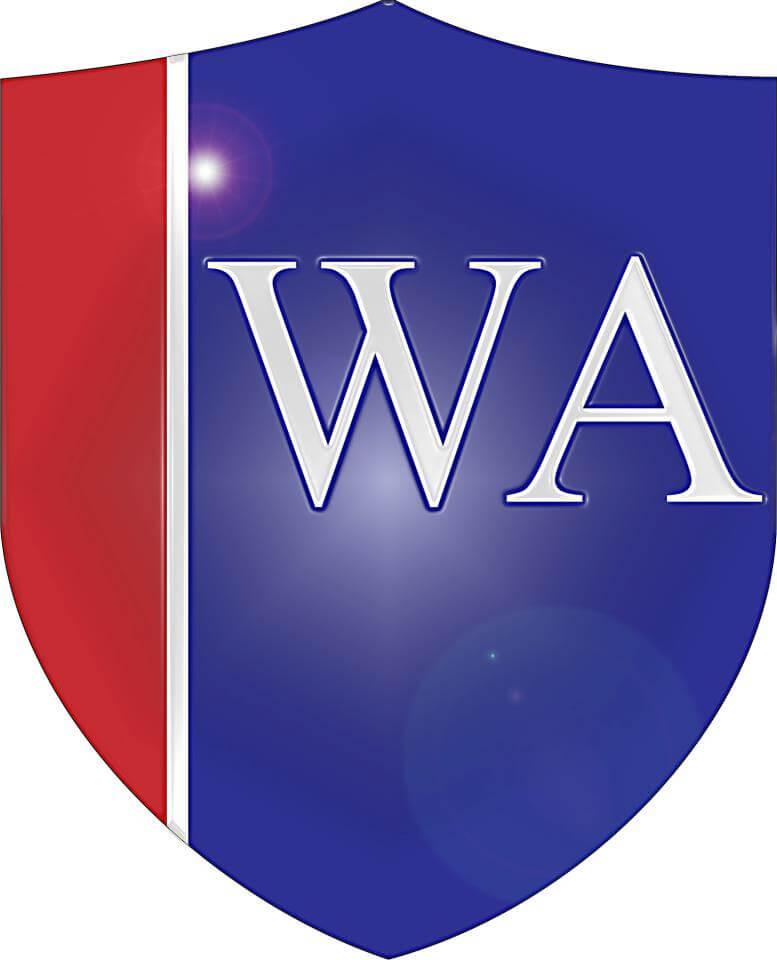 Westshire Academy Logo