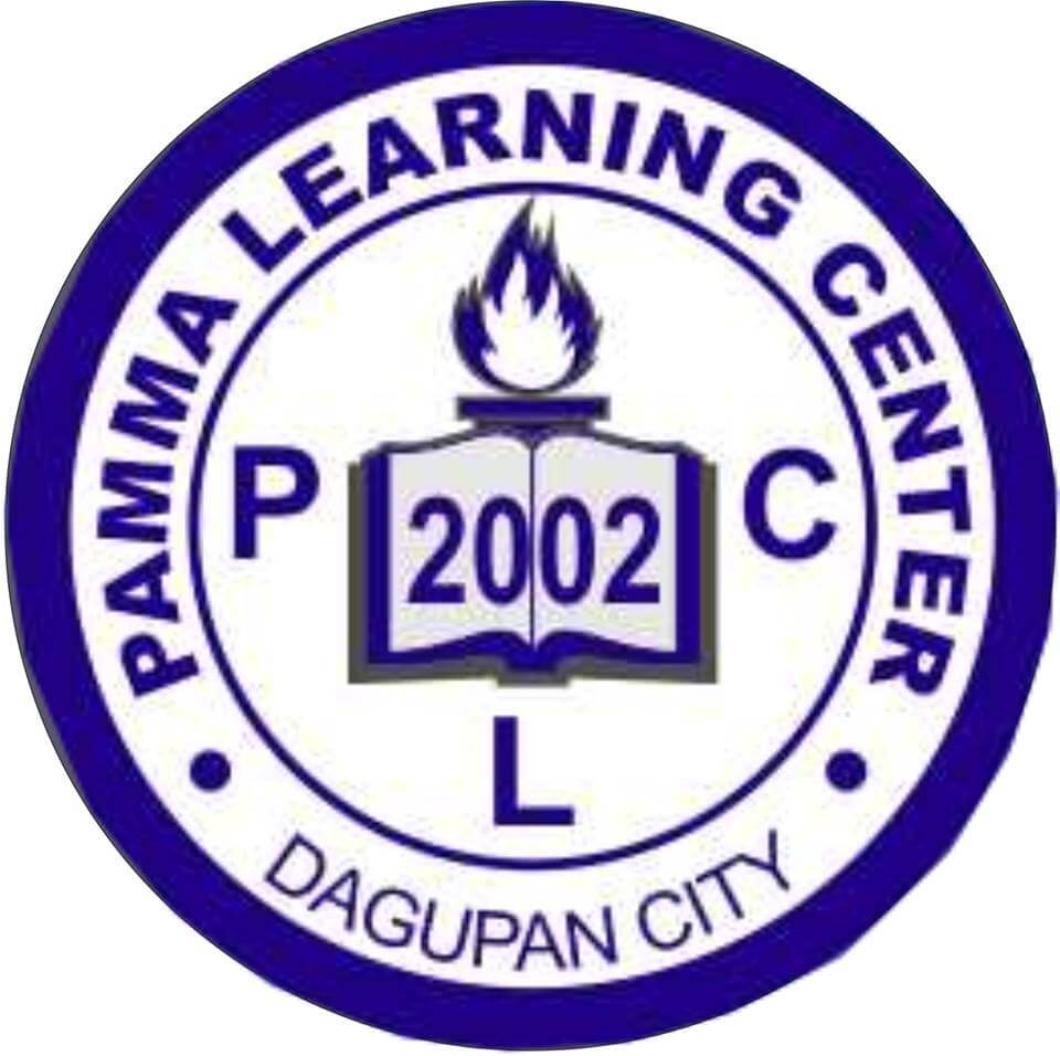 Pamma learning center