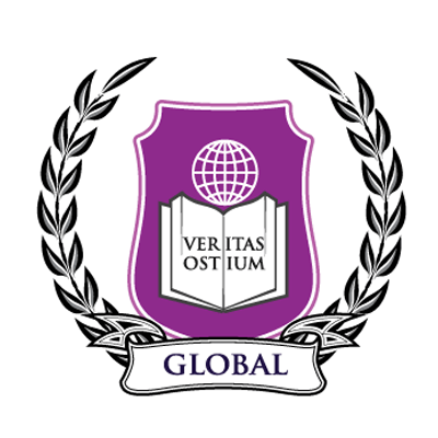 Global Institute Logo