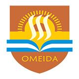 Omeida logo 160x160