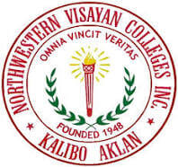 Northwestern visayan college inc.