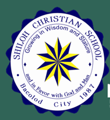 Shiloh Christian School, Inc. Logo