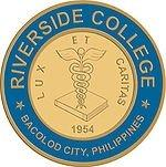 Riverside College, Inc. Logo