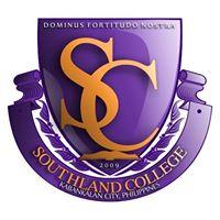 Southland College Logo