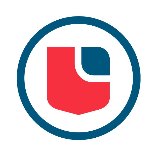 Lasalle College Montreal Logo