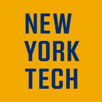 New York Institute of Technology (NYIT) Logo