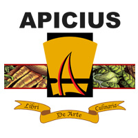 Apicius Culinary Arts and Hotel Management, Inc. - Paranaque Logo