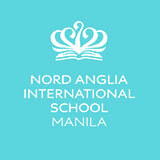 Nord Anglia International School Manila Logo