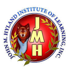 John M. Hyland Institute of Learning Logo