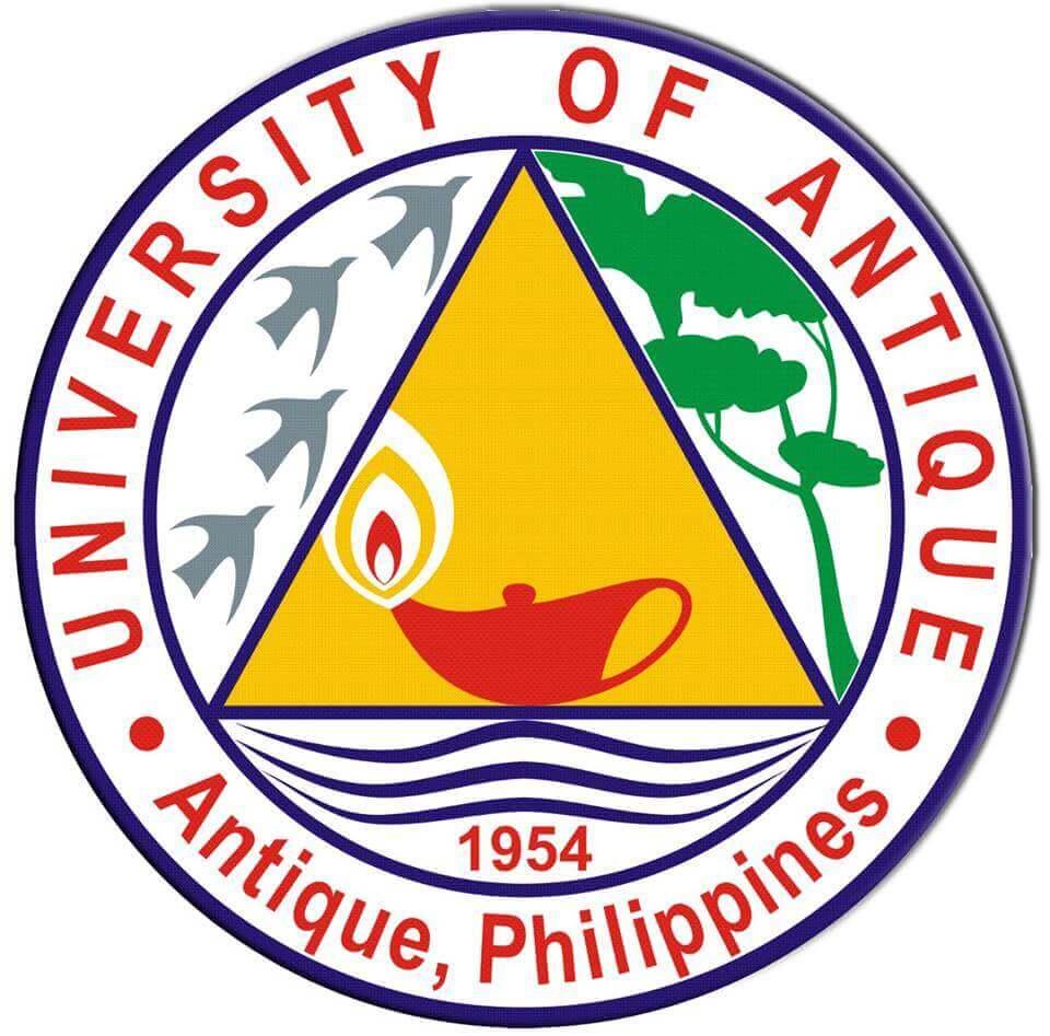 University of antique