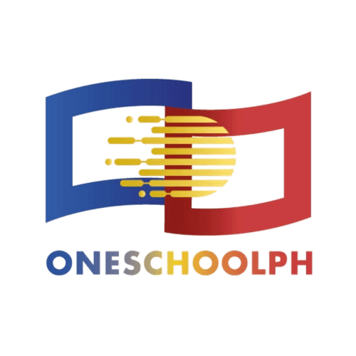 One School PH Logo
