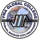 VMA Global College Logo